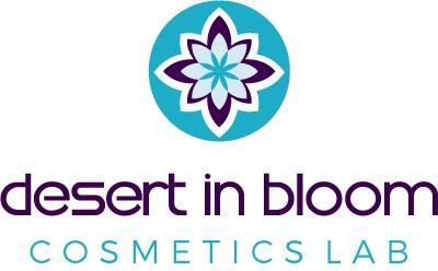 Need formulating services? Here are some contacts — Cosmetic Science