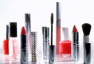 cosmetics_29052012