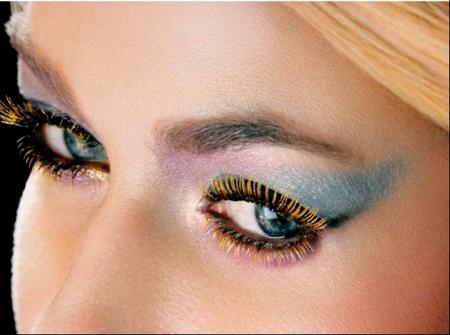 eye-cosmetic