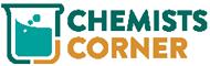 Chemists Corner