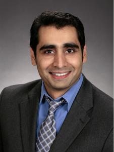 Dr Satish Nayak
