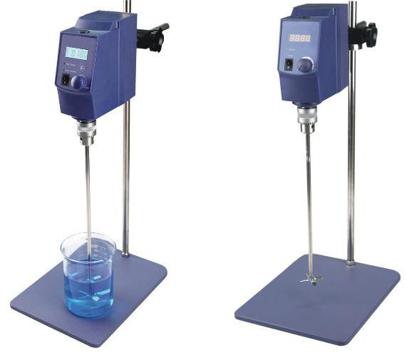 lab-mixer