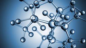 peptides-cosmetics